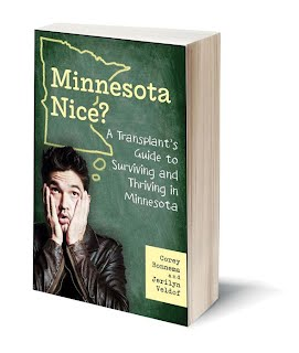 MN Nice Ebook Cover